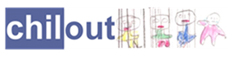Chilout_logo