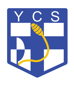YCS Logo NEW - Medium
