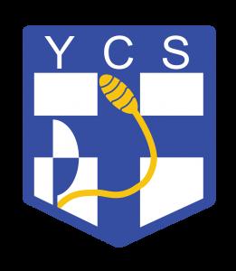YCS Logo NEW - Medium